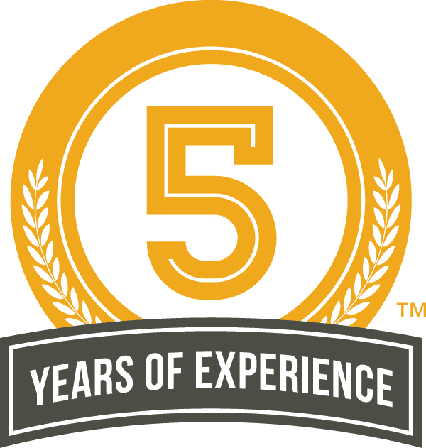 https://integrity-inspectiongroup.com/wp-content/uploads/2018/11/5YearsExperience.png