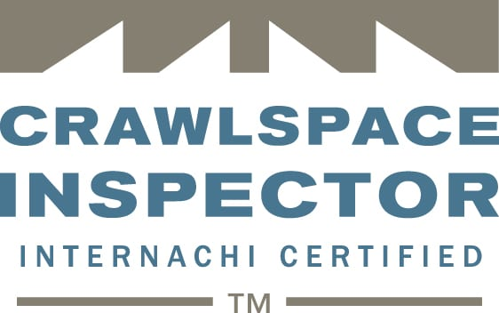 https://integrity-inspectiongroup.com/wp-content/uploads/2018/11/Crawlspace-logo.jpg