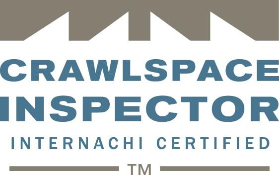 https://integrity-inspectiongroup.com/wp-content/uploads/2018/11/Crawlspace-logo.jpg