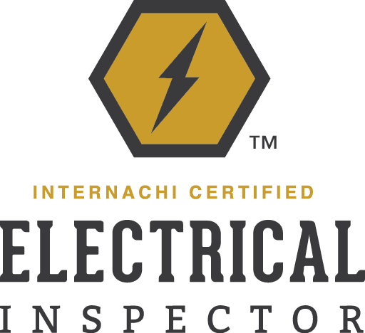 https://integrity-inspectiongroup.com/wp-content/uploads/2018/11/Electrical-logo.png