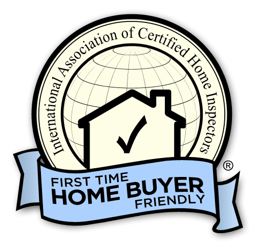 https://integrity-inspectiongroup.com/wp-content/uploads/2018/11/First-Time-Home-Buyer.png