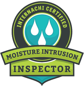 https://integrity-inspectiongroup.com/wp-content/uploads/2018/11/MoistureIntrusionInspector-icon-web.png