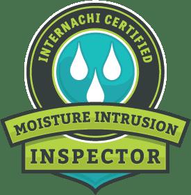 https://integrity-inspectiongroup.com/wp-content/uploads/2018/11/MoistureIntrusionInspector-icon-web.png