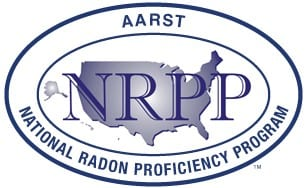 https://integrity-inspectiongroup.com/wp-content/uploads/2018/11/NRPP_logo.jpg