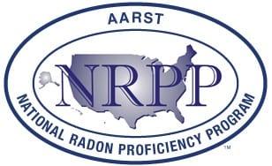 https://integrity-inspectiongroup.com/wp-content/uploads/2018/11/NRPP_logo.jpg
