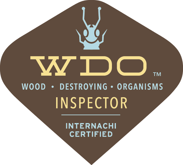 https://integrity-inspectiongroup.com/wp-content/uploads/2018/11/WDOInspector.png